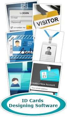 how to order id online